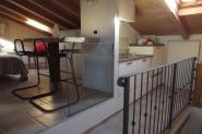 coccinella030-800x530